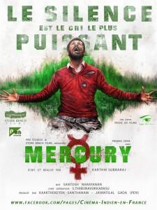 mercury-fr