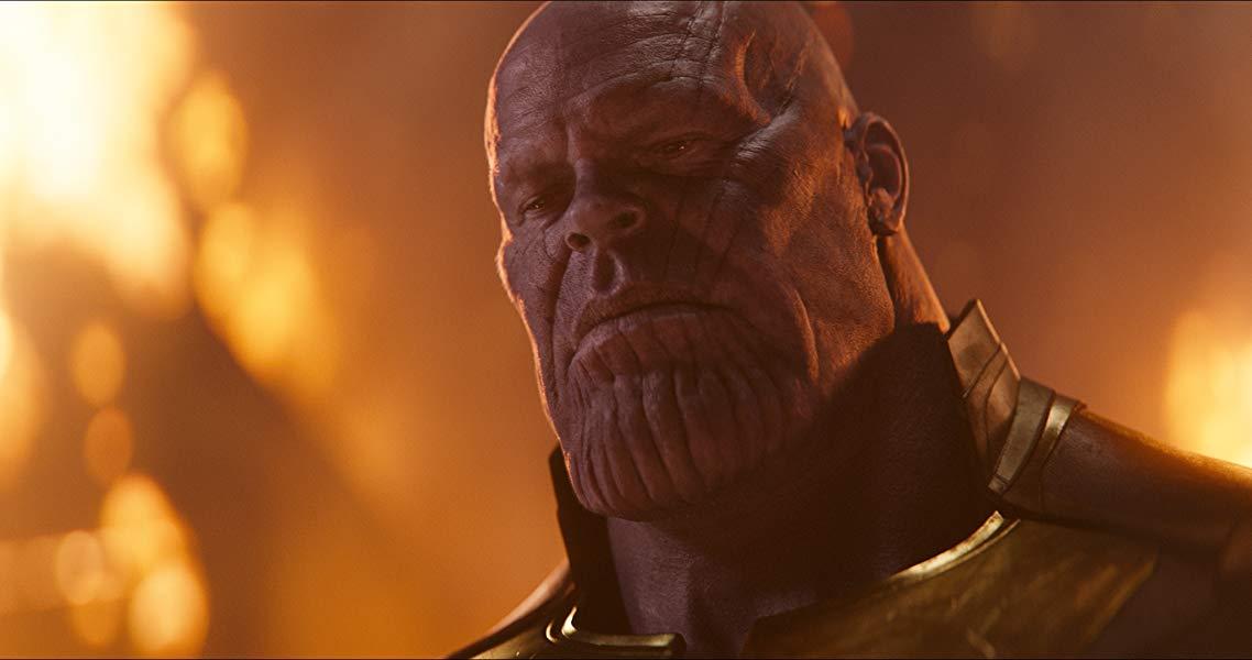 Avengers: Infinity War_8