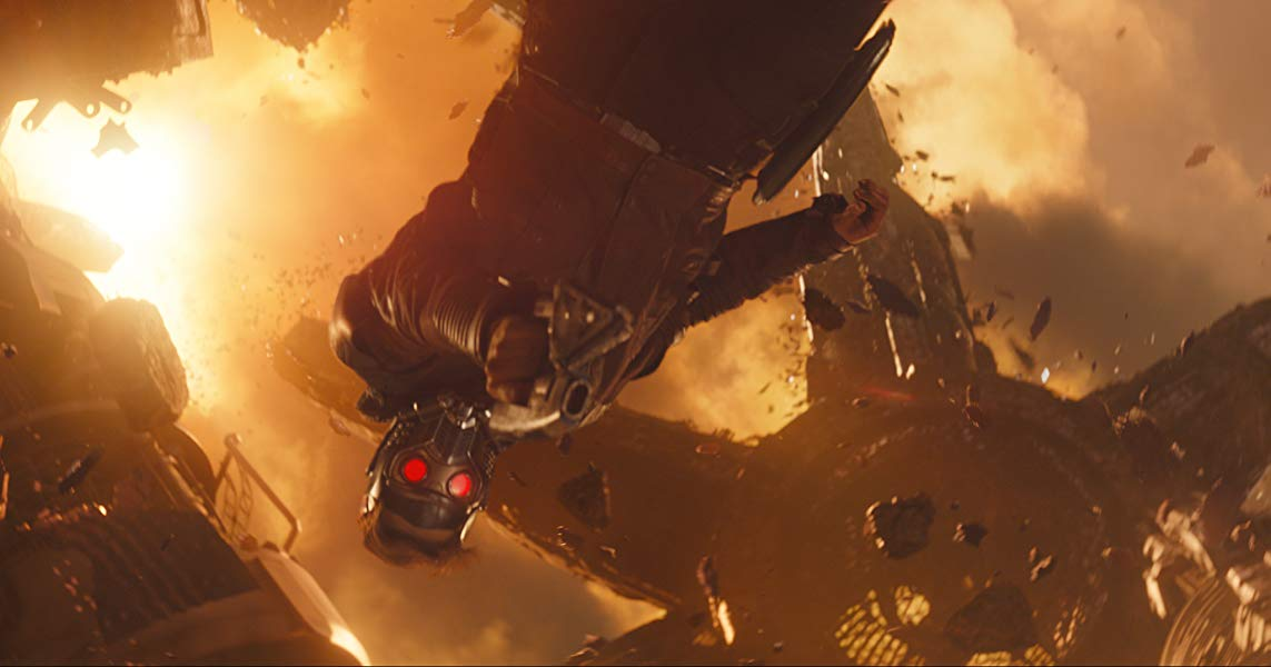 Avengers: Infinity War_4