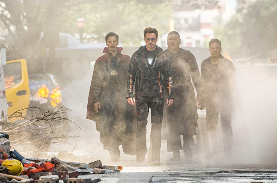 Avengers: Infinity War_1