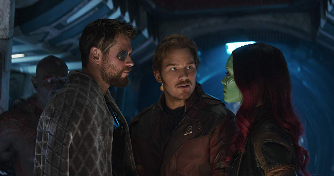 Avengers: Infinity War_5