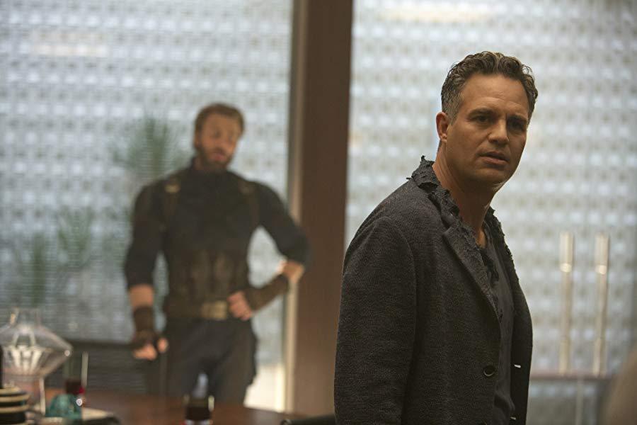 Avengers: Infinity War_6
