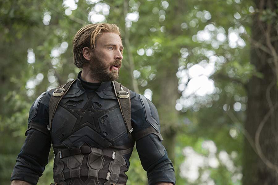 Avengers: Infinity War_3
