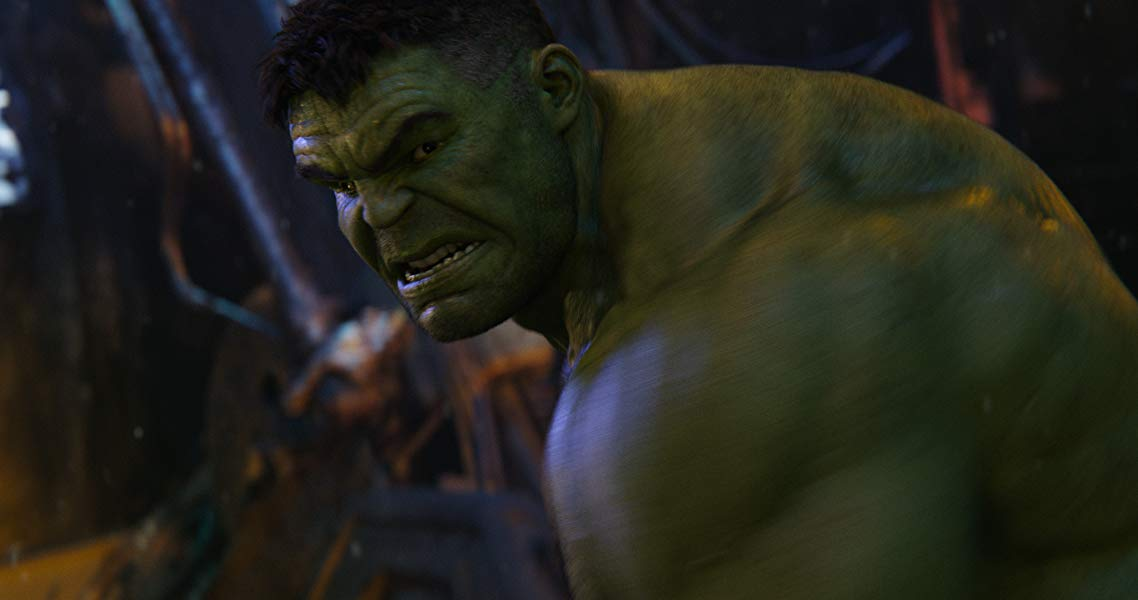 Avengers: Infinity War_10