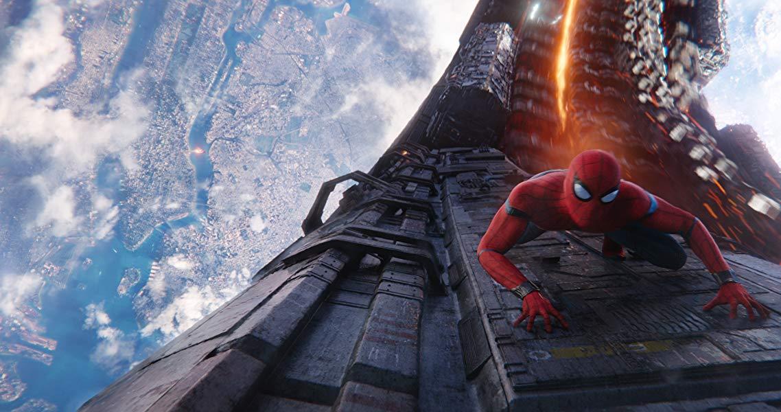 Avengers: Infinity War_9