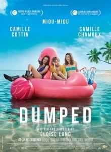 dumped-eng