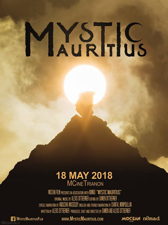 mystic-maurit