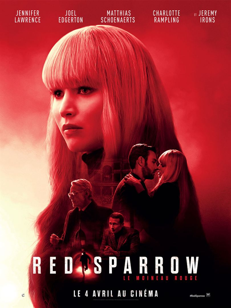 red-sparrow-fr