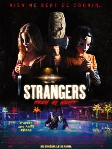the-strangers-fr