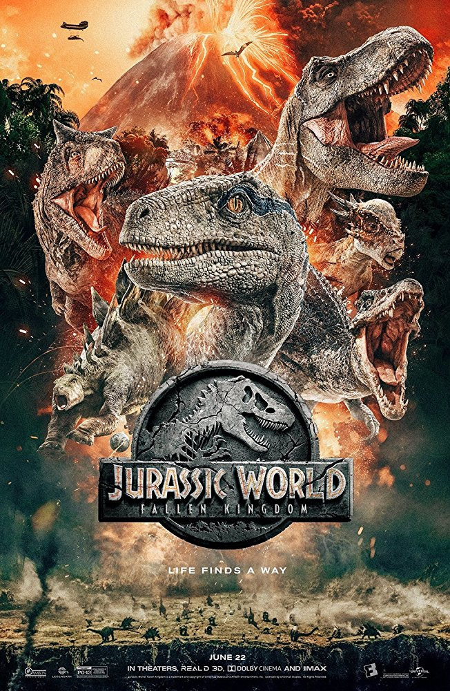 jurassic-world-eng