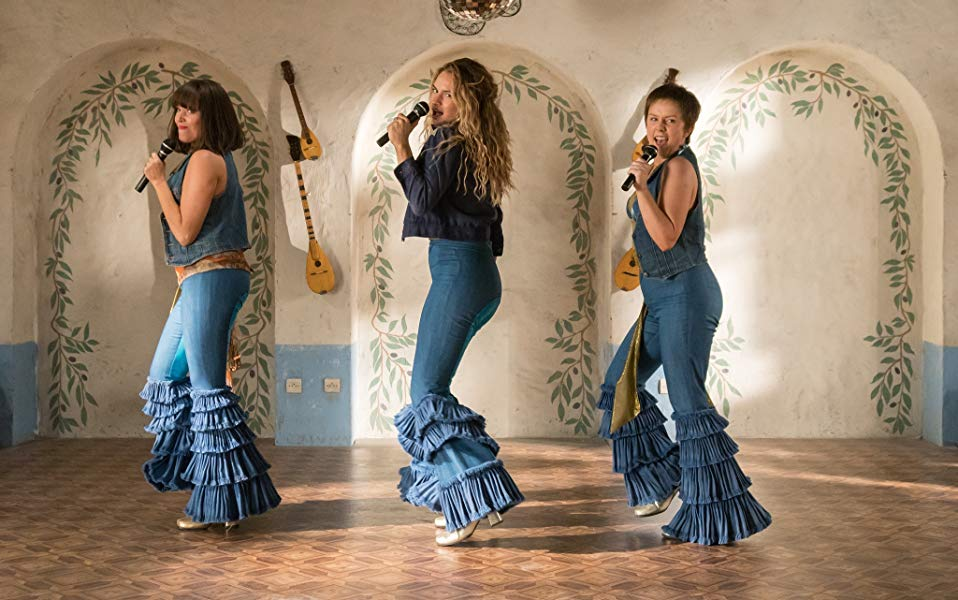 Mamma Mia! Here We Go Again_5