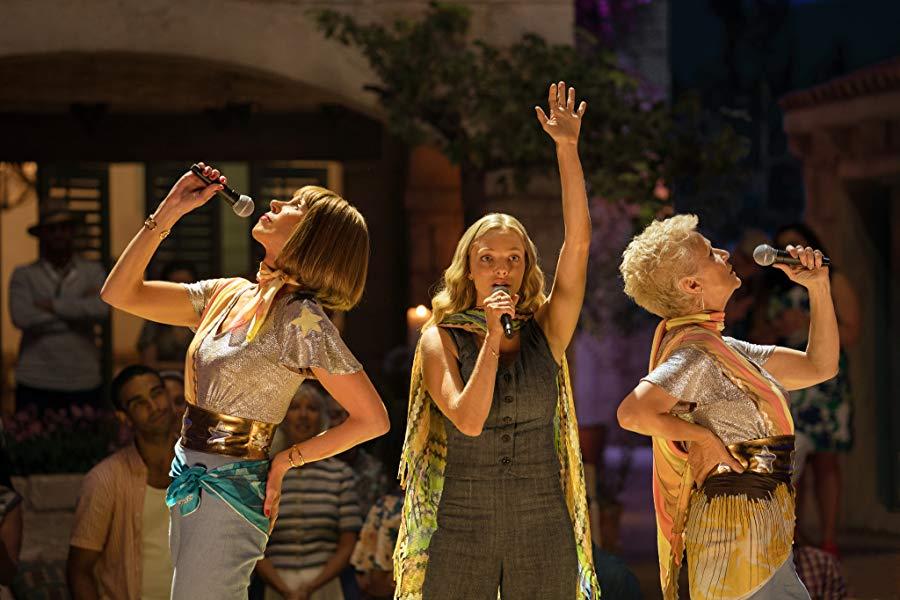 Mamma Mia! Here We Go Again_3
