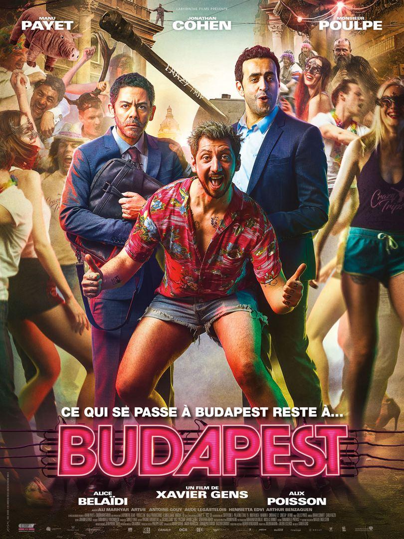 budapest-fr