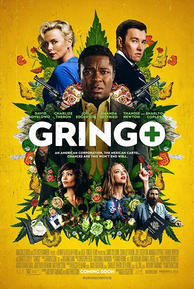 gringo-eng