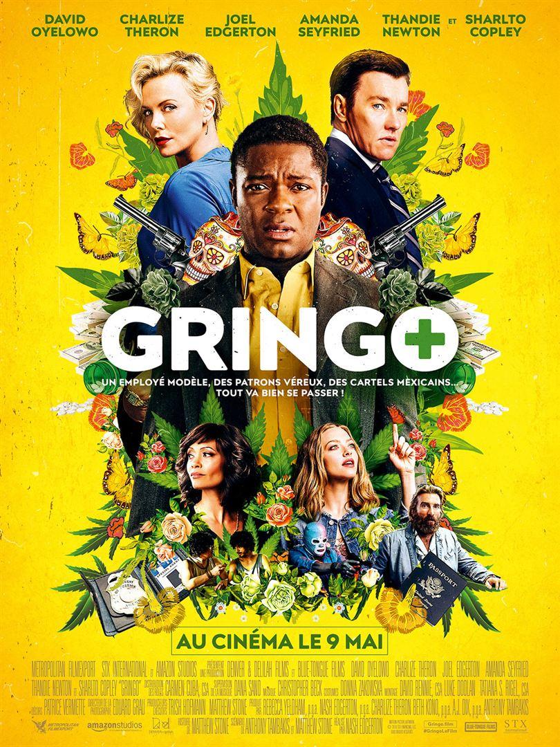 gringo-fr