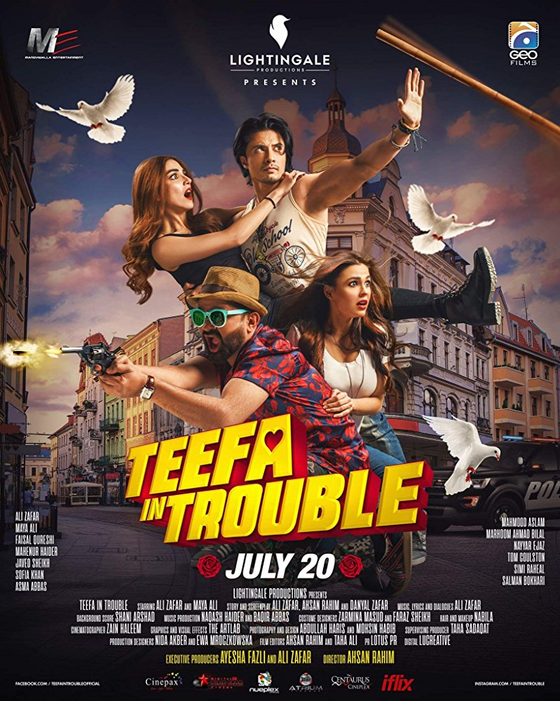 teefa-in-touble-eng