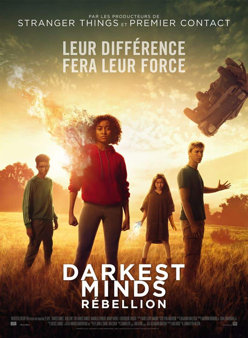 darkest-minds-rebellion