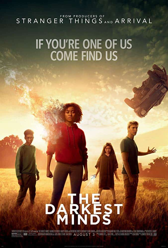 the-darkest-minds-eng