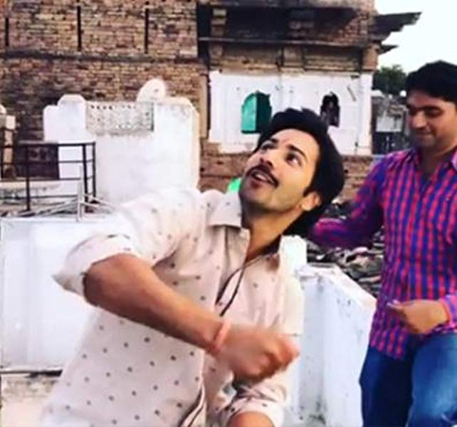 Sui Dhaaga: Made in India_5