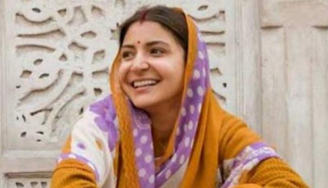 Sui Dhaaga: Made in India_3