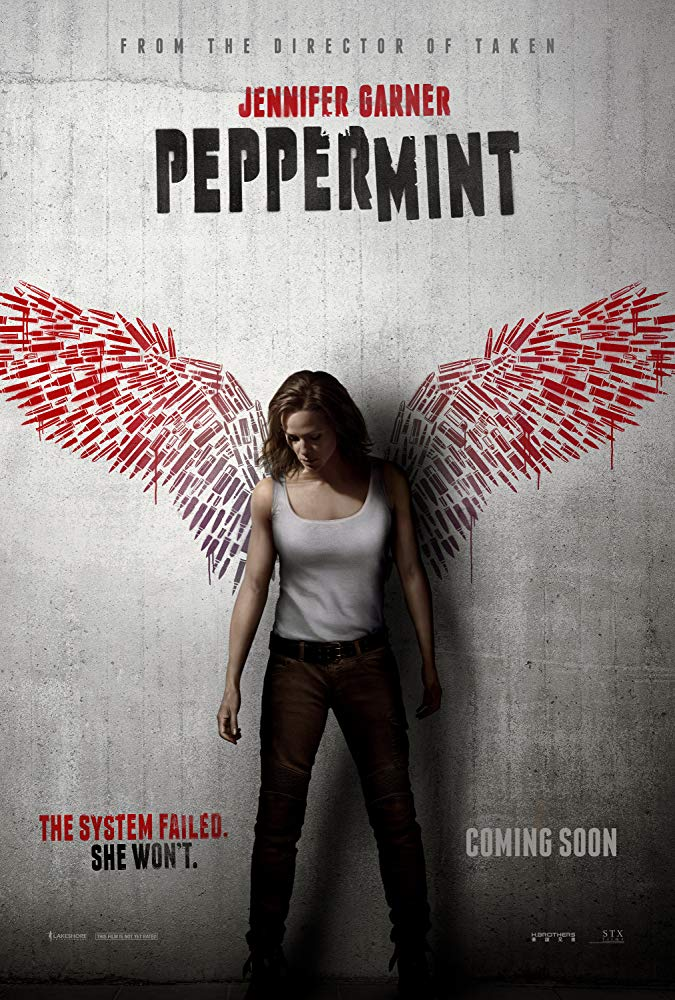 peppermint-eng