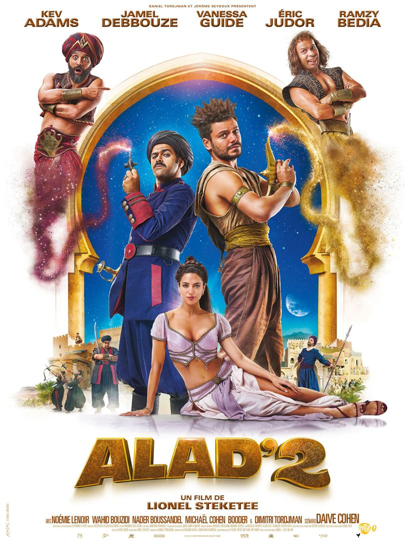 alad'2-poster