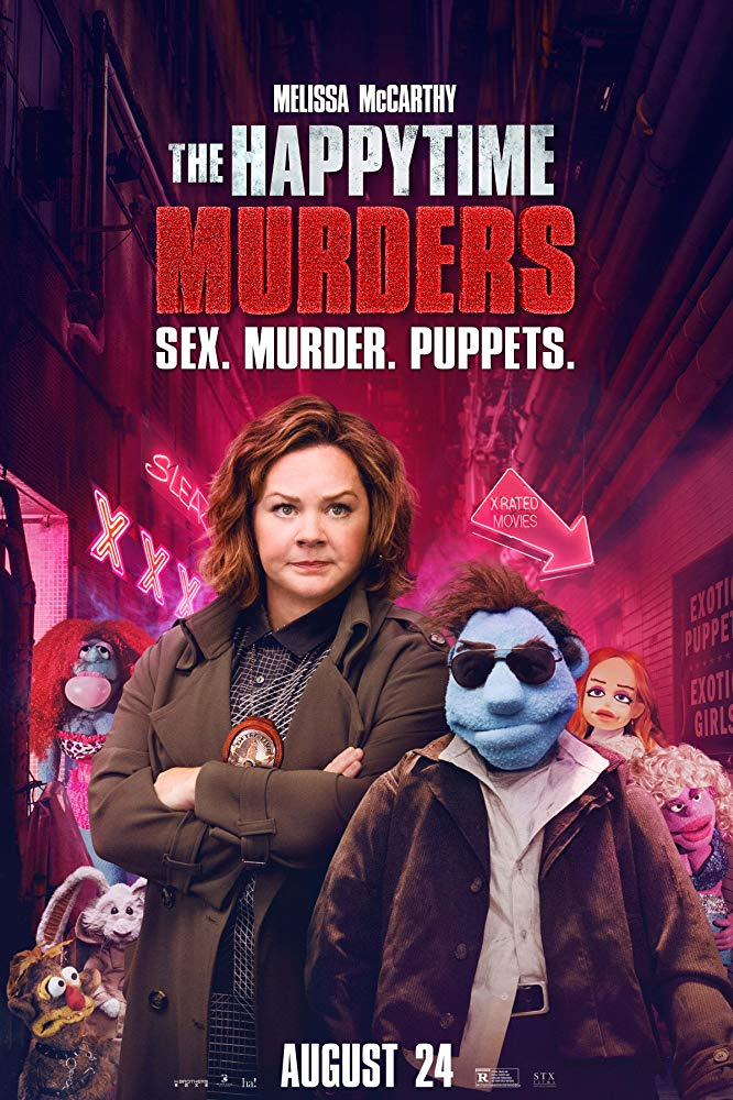 the-happytime-murders