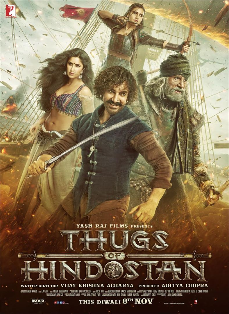 Thugs-of-Hindostan-poster