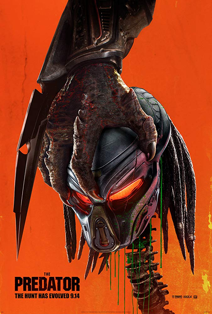 the-predator-eng