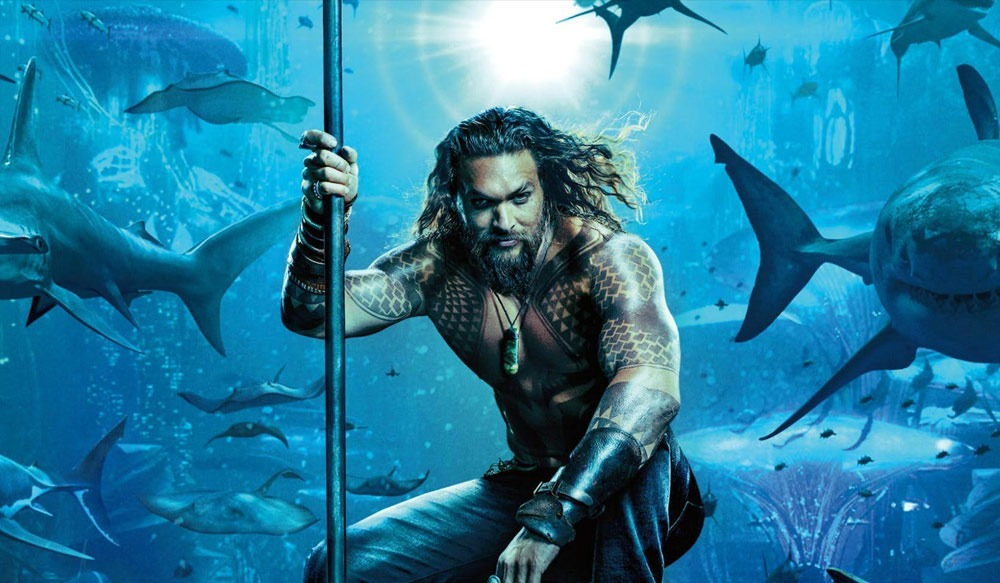 aquaman-featured-image
