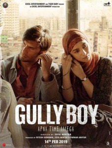 gully-boy-poster