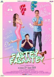 fastey-fasaatey-poster