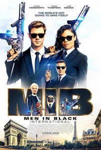 men-in-black-eng