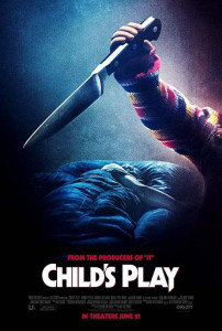 child's-play-eng