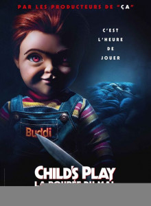 child's-play-fr