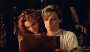 Titanic – actors you didn't know auditioned