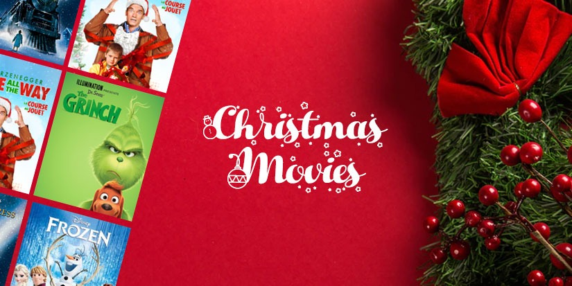 5-movies-for-christmas