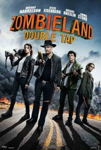 zombieland-double-tap-poster