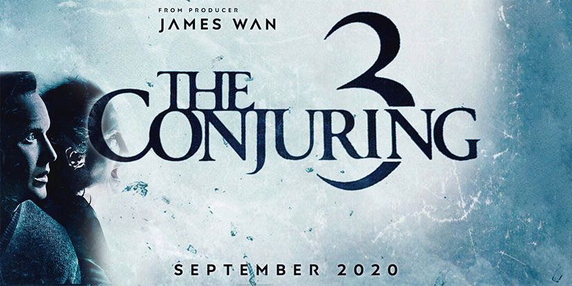 Conjuring-3