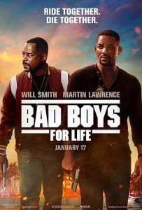 bad-boys-for-life Poster
