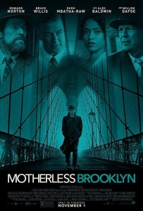 motherless-brooklyn-poster