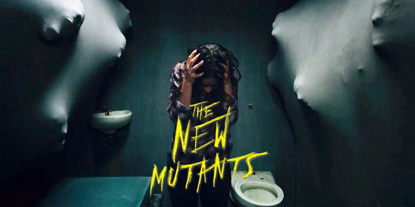 The-new-mutant