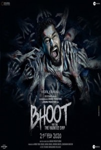 bhoot-part-one-the-haunted-ship-poster