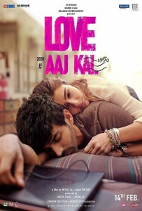 love-aaj-kal-poster