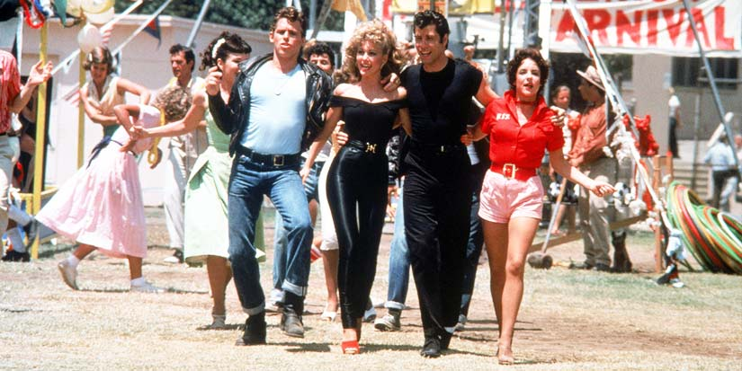 cine-sous-les-etoiles-grease-article-inpage-images-2