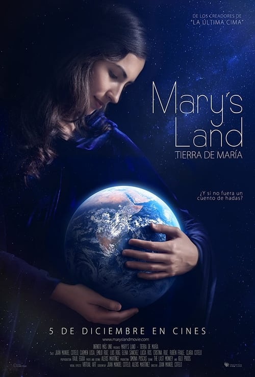 mary-land-cinema-star-mauritius