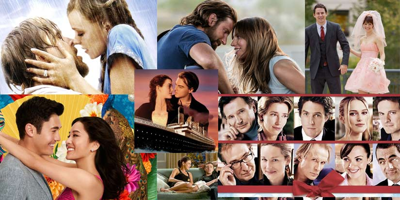 7-best-romantic-movies-to-watch